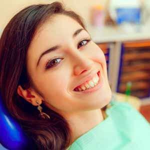 Cosmetic Dentist Baulkham Hills