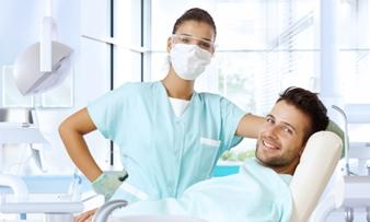 Dental Hygienist Baulkham Hills