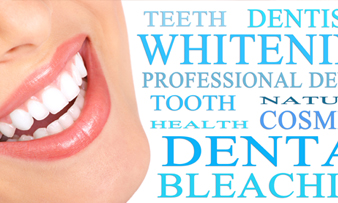 General Dentistry Baulkham Hills