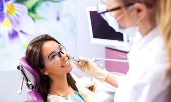 Preventative Dentistry Baulkham Hills
