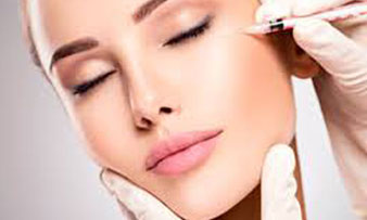 Anti Wrinkle Treatment Baulkham Hills